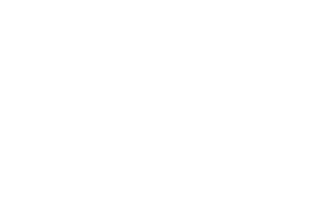 HomeLand Properties - The Number One Land Broker in Southeast Texas